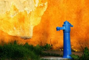 blue-pump-300x202