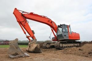 excavator-300x200