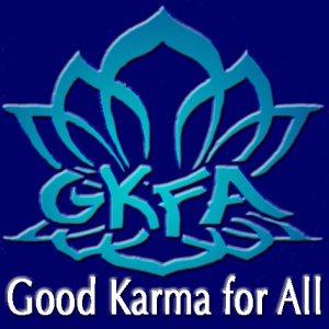 Good_karma_for_all_logo