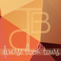 Diverse Book Tours Icon