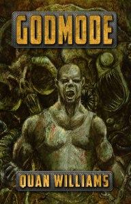 godmode-cover