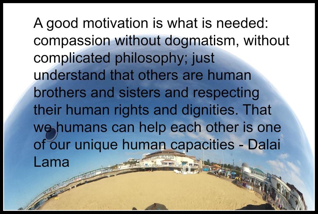 compassion quote 2