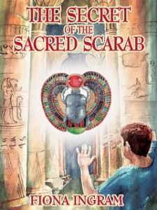 scarab_cover_web