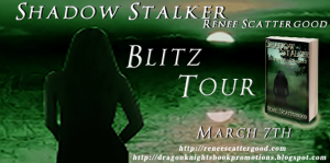 Shadow-Stalker-Button