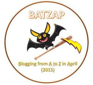batzap-badge4