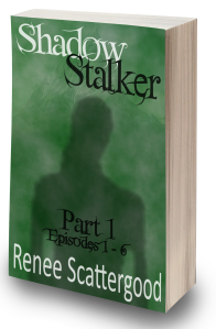 shadow-stalker-1-6-paperback-cover