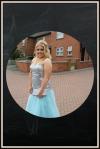 Lissy Prom