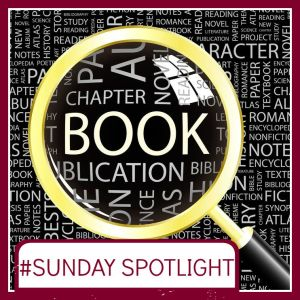 sunday spotlight