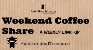 weekendcoffeeshare