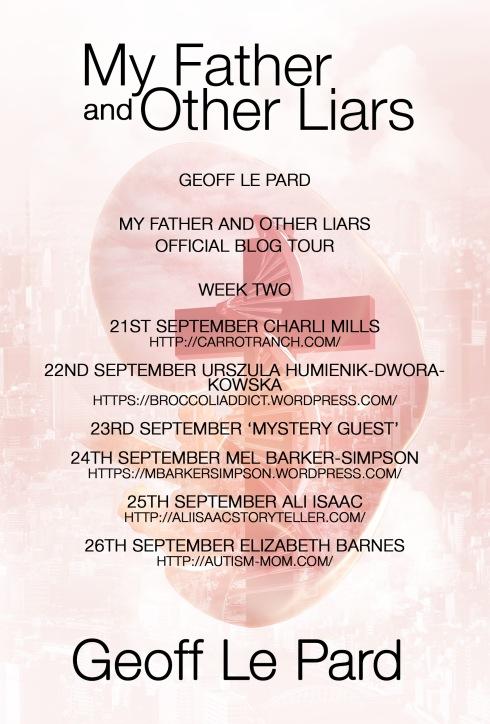 Blog Tour 2 poster 2