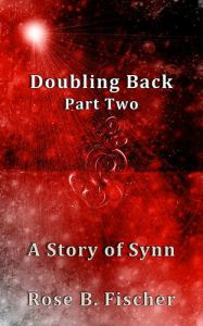 Doubling Back Part 2