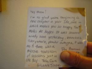 Written by Elusive Trope http://www.elusivetrope.com