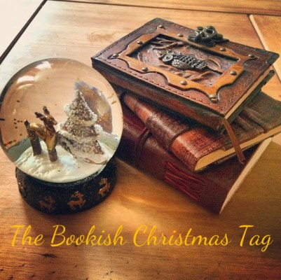 Bookish Christmas Tag.png