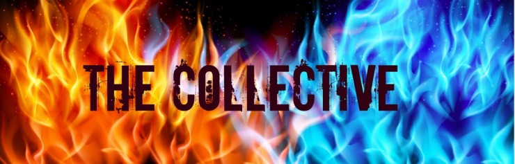 collective-header