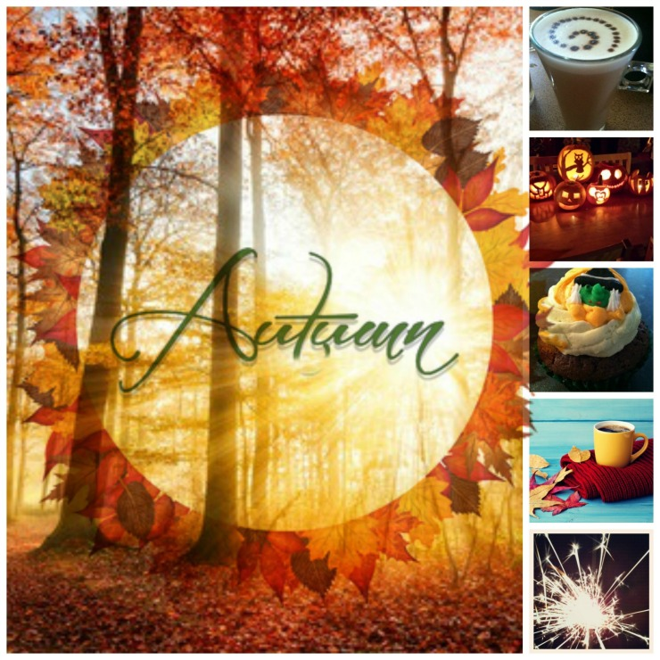 autumn-collage