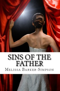 cover-sins-of-the-father-kindle
