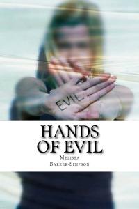 hands-of-evil-cover-for-smashwords
