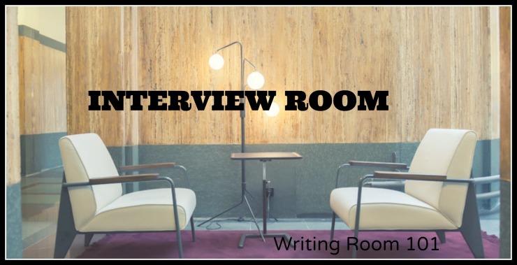 interview-room