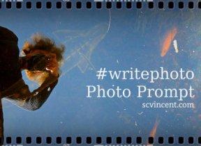 photoprompt