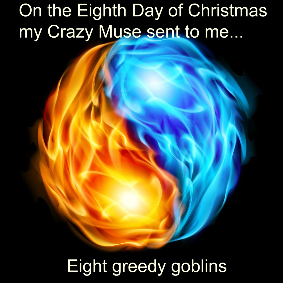 eighth-day-of-christmas