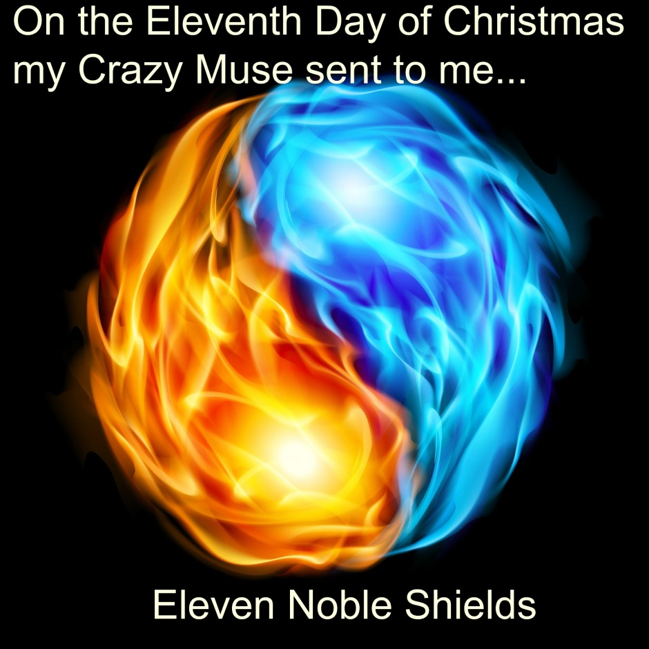 eleventh-day-of-christmas