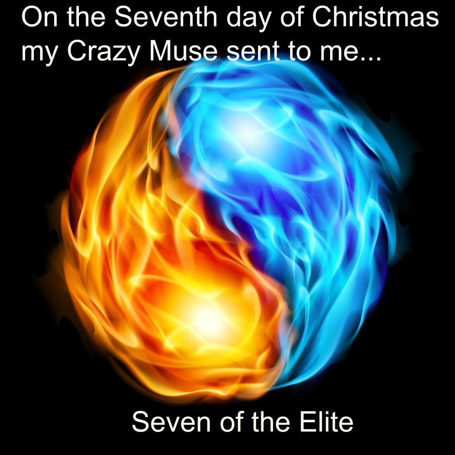 on-the-seventh-day-of-christmas