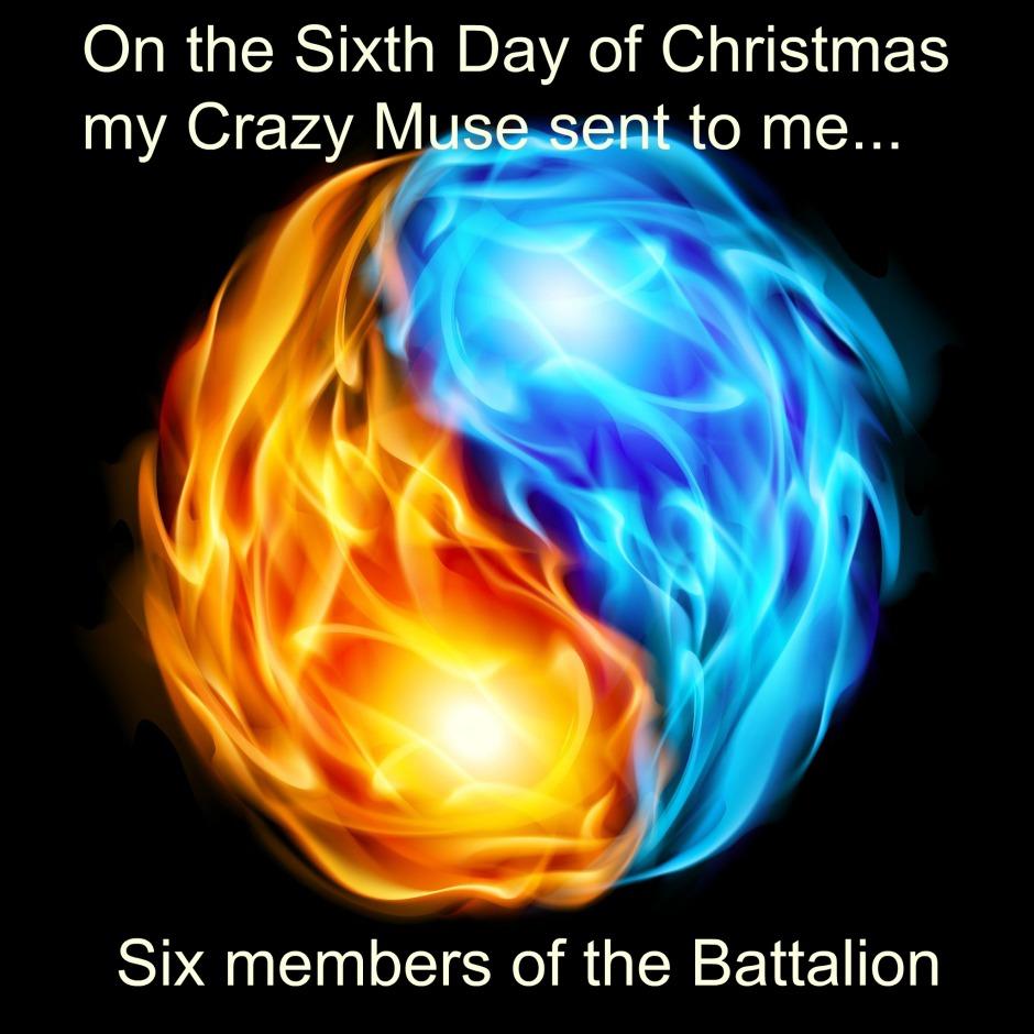 sixth-day-of-christmas