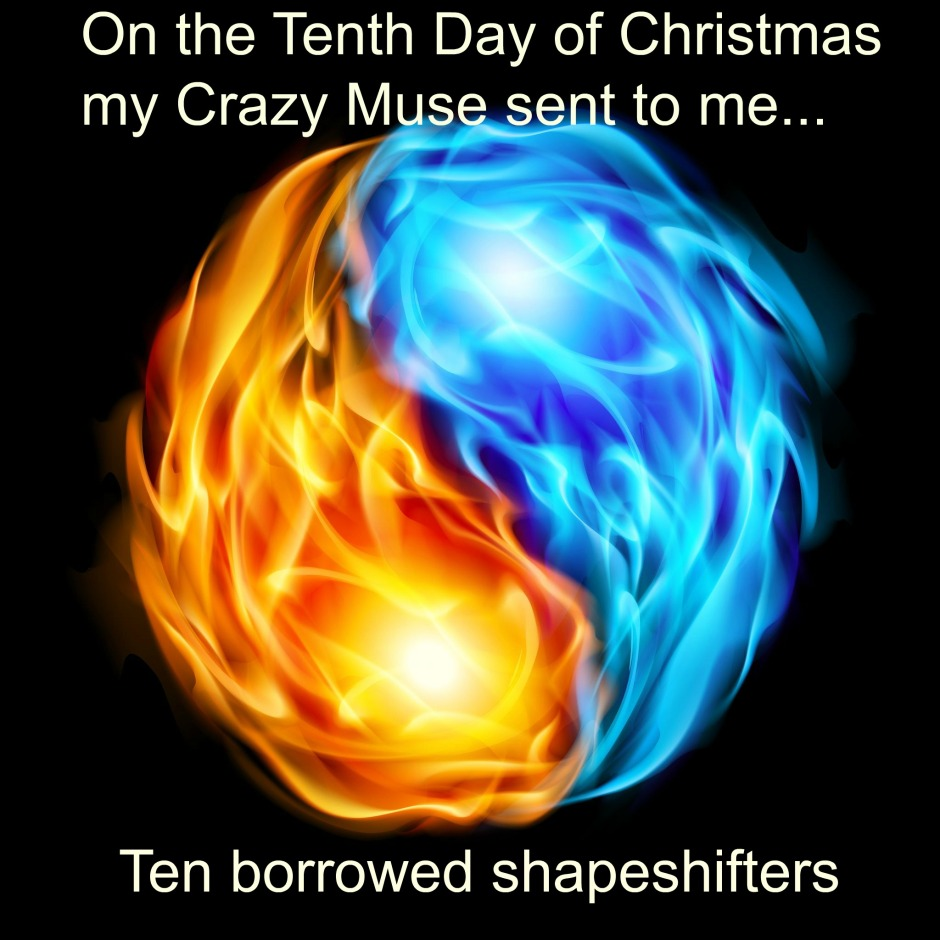 tenth-day-of-christmas