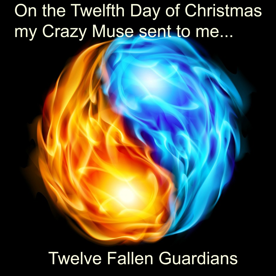 twelfth-day-of-christmas