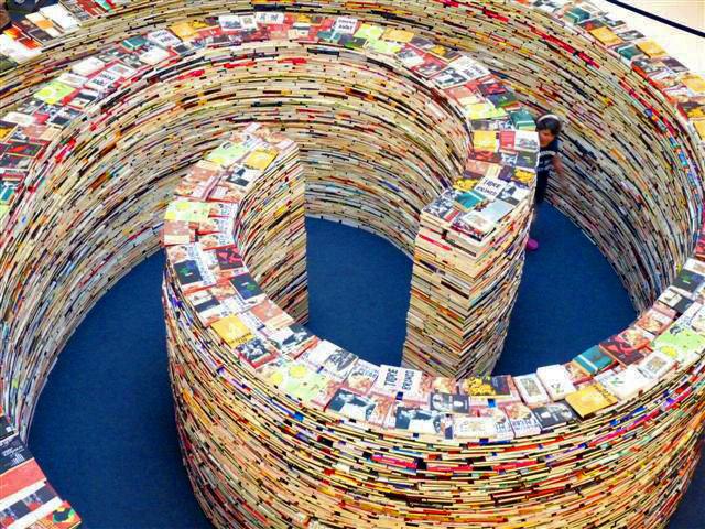 amazeme-book-maze-london-2012-festival